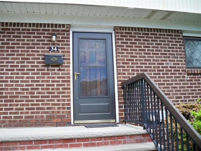 34 Dorchester Ct, Hillsborough, NJ - USA (photo 2)