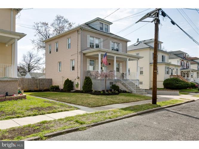 4456 Burwood Avenue, Pennsauken, NJ - USA (photo 2)