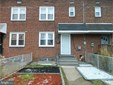 2875 Cushing Road, Camden, NJ - USA (photo 1)