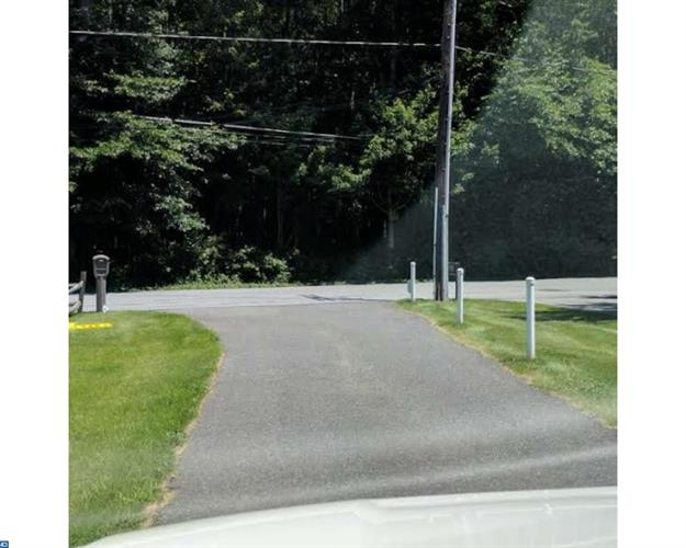 1031 Kirk Rd, Garnet Valley, PA - USA (photo 1)