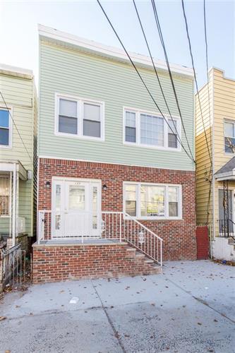 177 Boyd Ave, Jersey City, NJ - USA (photo 1)