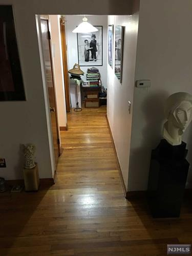 7017 Columbia Ave 5e, North Bergen, NJ - USA (photo 4)