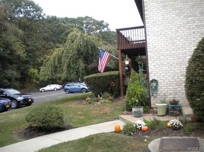 9 Secora Road 15k, Monsey, NY - USA (photo 2)