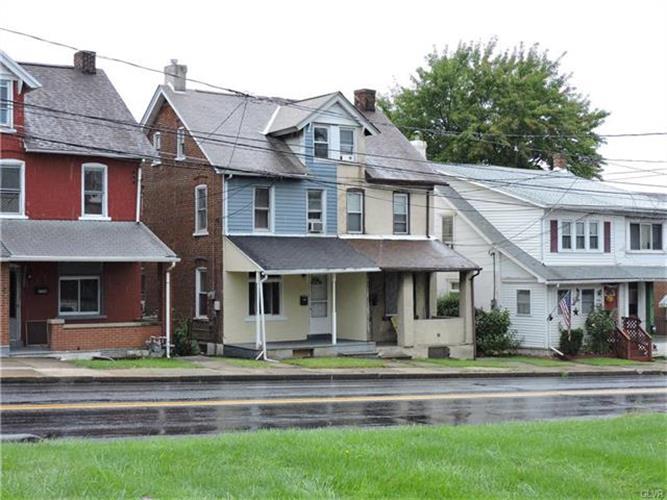2352 South 4th Street, Allentown, PA - USA (photo 1)