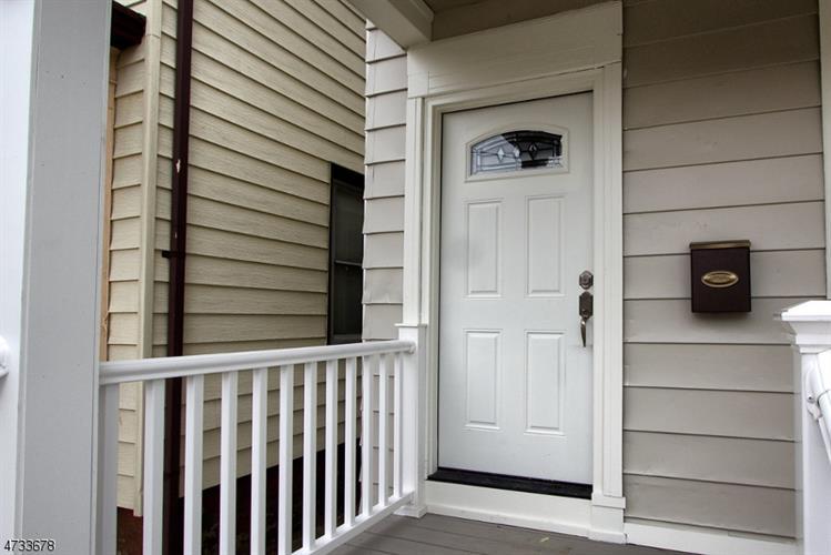 304 2nd St, South Amboy, NJ - USA (photo 2)