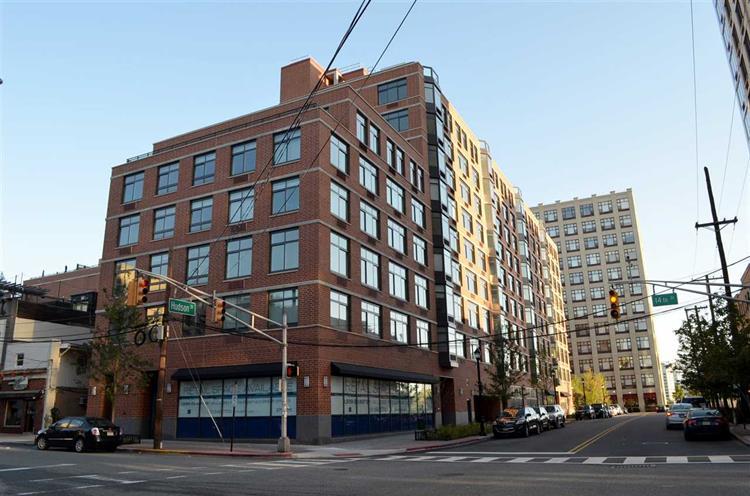 1400 Hudson St 624, Hoboken, NJ - USA (photo 1)
