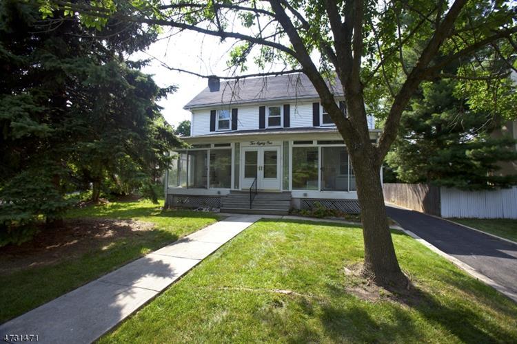 281 Short Hills Ave, Springfield, NJ - USA (photo 2)