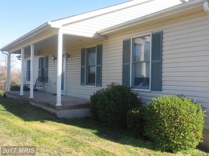 3317 Midland Rd, Midland, VA - USA (photo 4)