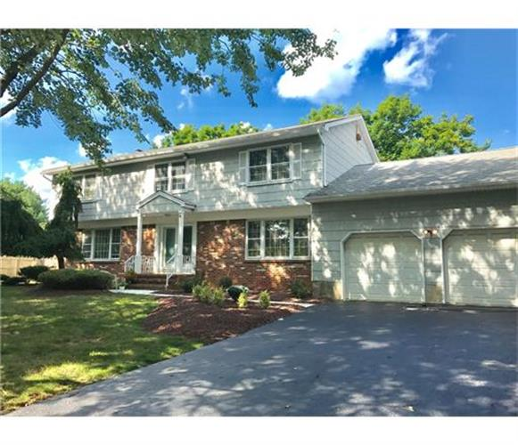 4 Rodin Lane, Marlboro, NJ - USA (photo 1)
