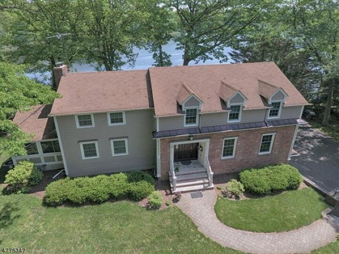 039 N Pocono Rd, Mountain Lakes, NJ - USA (photo 1)