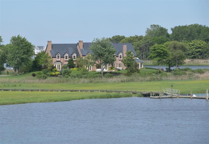20 Avenue Of Two Rivers, Rumson, NJ - USA (photo 2)