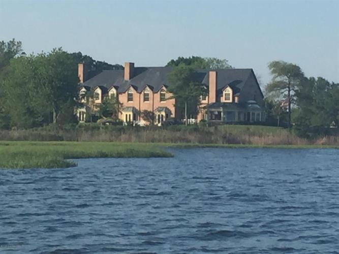 20 Avenue Of Two Rivers, Rumson, NJ - USA (photo 3)