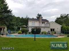 29 Sussex Drive, West Milford, NJ - USA (photo 2)