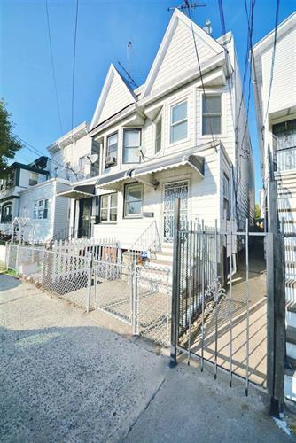 224 Neptune Ave, Jersey City, NJ - USA (photo 1)