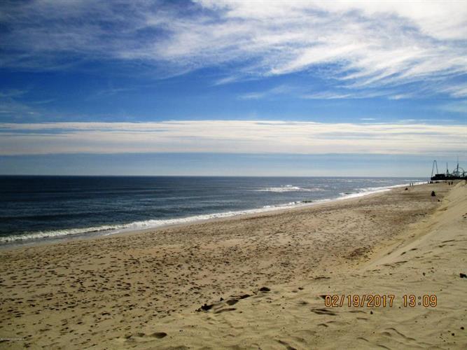 45 Harding Avenue, Ortley Beach, NJ - USA (photo 2)