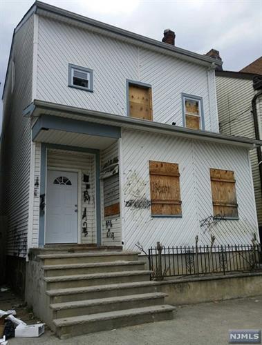 115 East Holsman Street, Paterson, NJ - USA (photo 1)