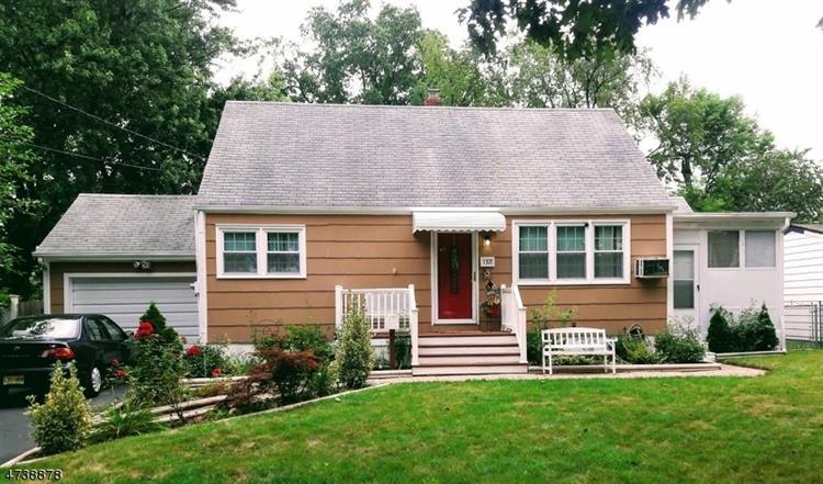 132 Tunison Rd, New Brunswick, NJ - USA (photo 1)