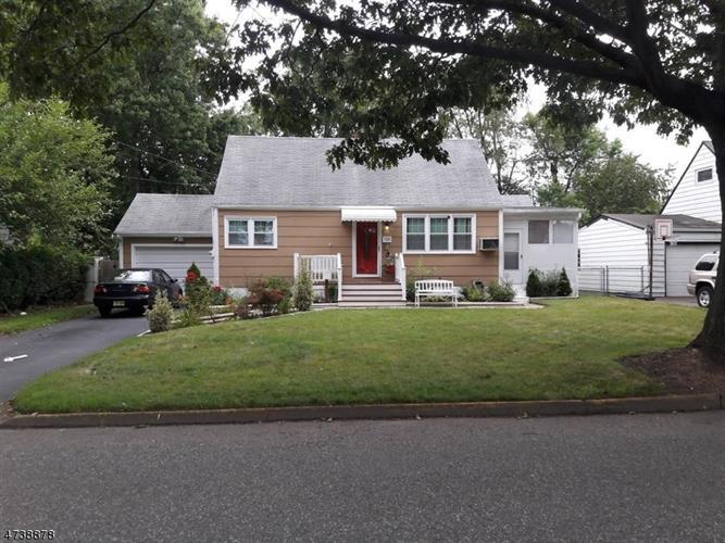 132 Tunison Rd, New Brunswick, NJ - USA (photo 2)