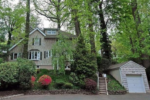 239 Wyoming Ave, Maplewood, NJ - USA (photo 1)