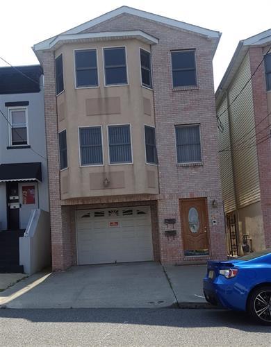 11 Stagg St 2, Jersey City, NJ - USA (photo 1)