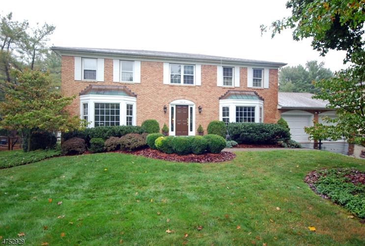 66 Kahdena Rd, Morris Township, NJ - USA (photo 1)