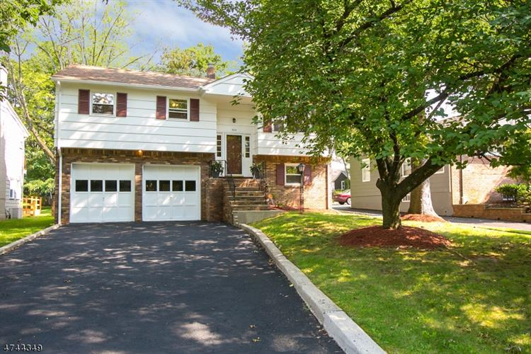 534 Prospect St, Maplewood, NJ - USA (photo 1)