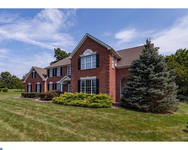 43 Serenity Cir, Phoenixville, PA - USA (photo 3)
