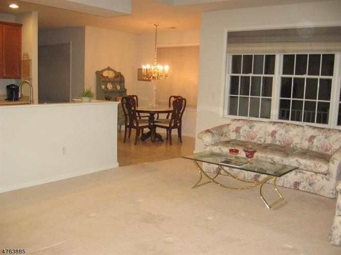 81 Ridgeview Ln 81, Mount Arlington, NJ - USA (photo 5)