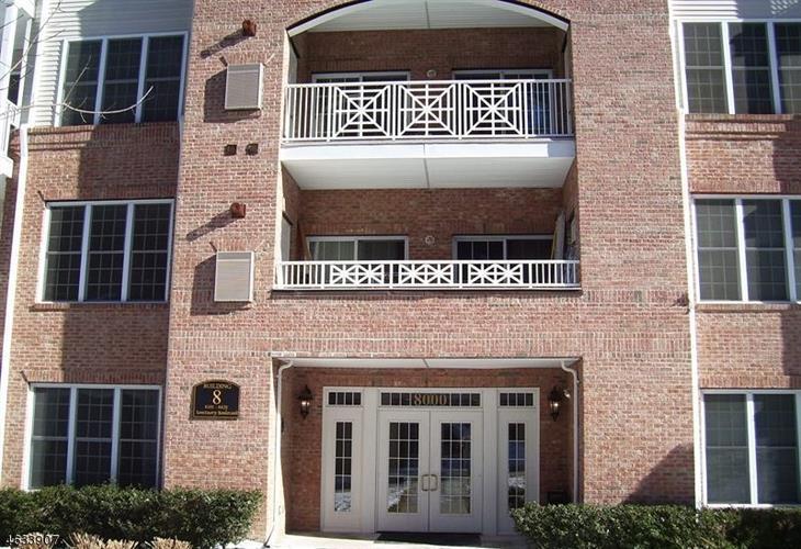 8415 Sanctuary Blvd 8415, Riverdale, NJ - USA (photo 1)