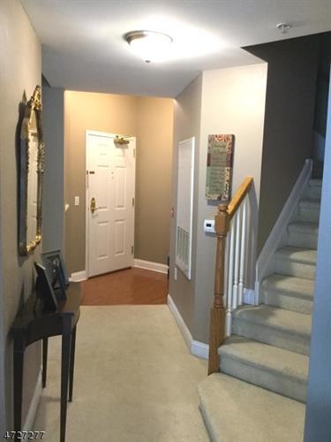 8415 Sanctuary Blvd 8415, Riverdale, NJ - USA (photo 2)