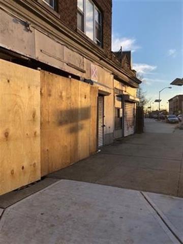 758 Ocean Ave, Jersey City, NJ - USA (photo 1)