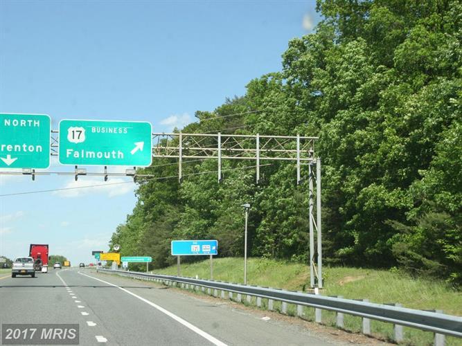 Musselman, Falmouth, VA - USA (photo 1)