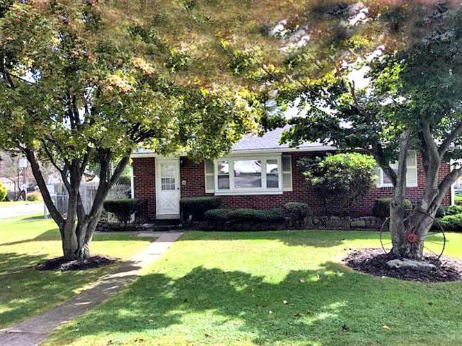 944 E Lynnwood Street, Allentown, PA - USA (photo 1)