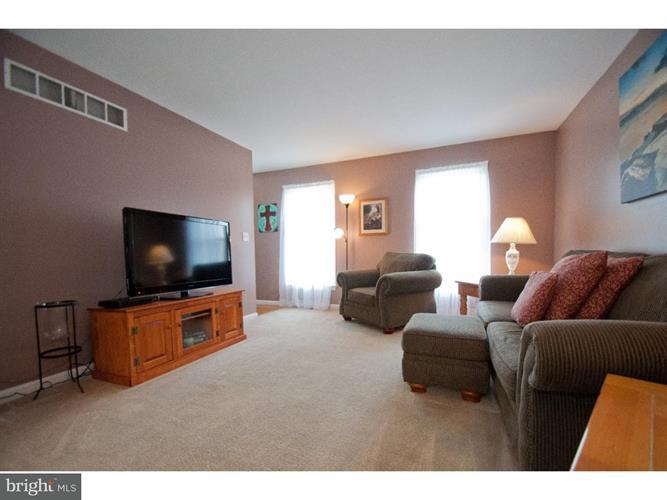 456 Phillips Drive, Atglen, PA - USA (photo 3)