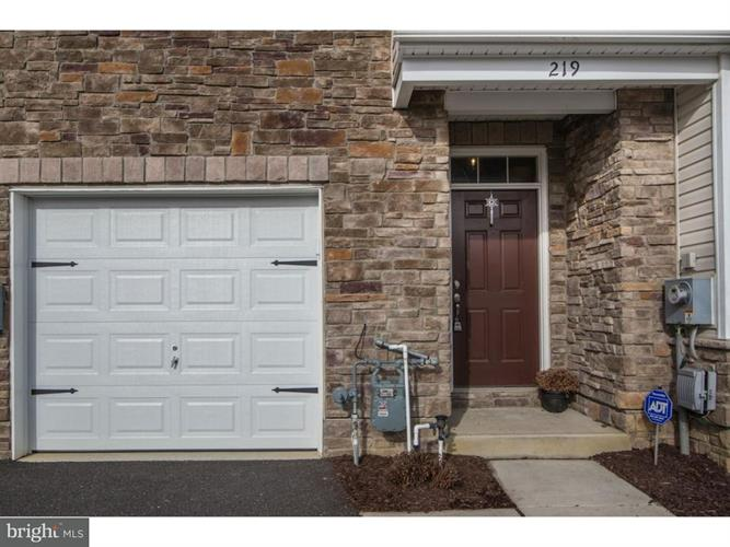 219 Bantry Street, Woolwich Township, NJ - USA (photo 2)