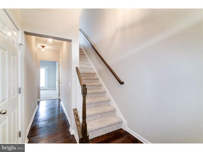 219 Bantry Street, Woolwich Township, NJ - USA (photo 4)