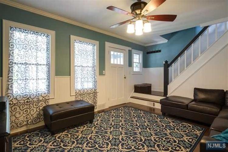 140 Stager St, Nutley, NJ - USA (photo 5)