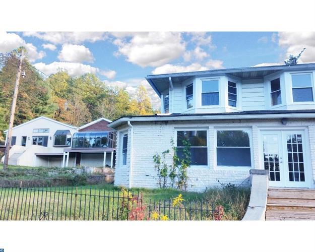 1720 Erin Ln, Hellertown, PA - USA (photo 4)
