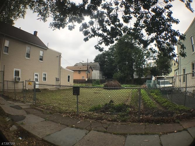 181 N Park St, Lot, East Orange, NJ - USA (photo 1)
