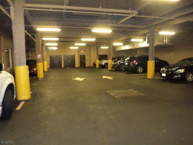 105-107 Broad St, Newark, NJ - USA (photo 5)