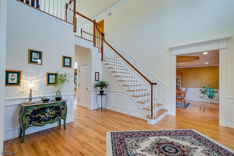 5 Krista Court, Township Of Washington, NJ - USA (photo 2)