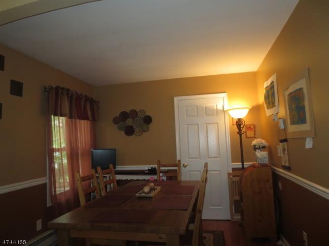 2 Black Oak Trl, Vernon, NJ - USA (photo 5)