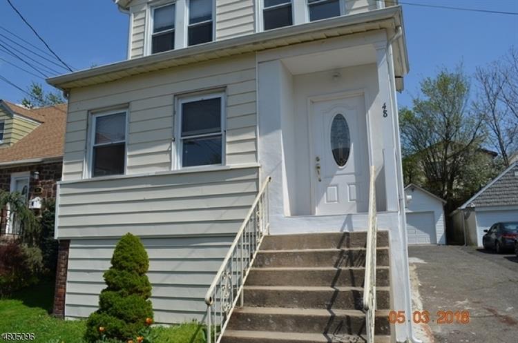 48 Ernest St, Nutley, NJ - USA (photo 1)