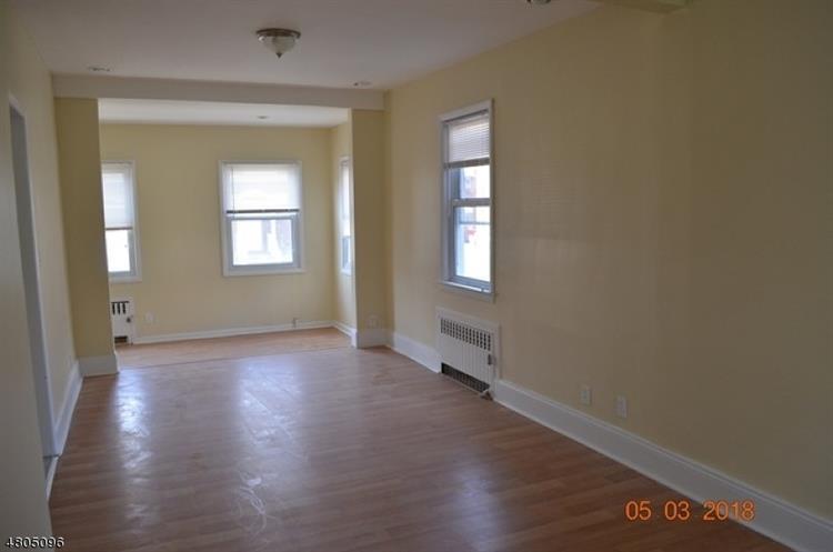 48 Ernest St, Nutley, NJ - USA (photo 5)