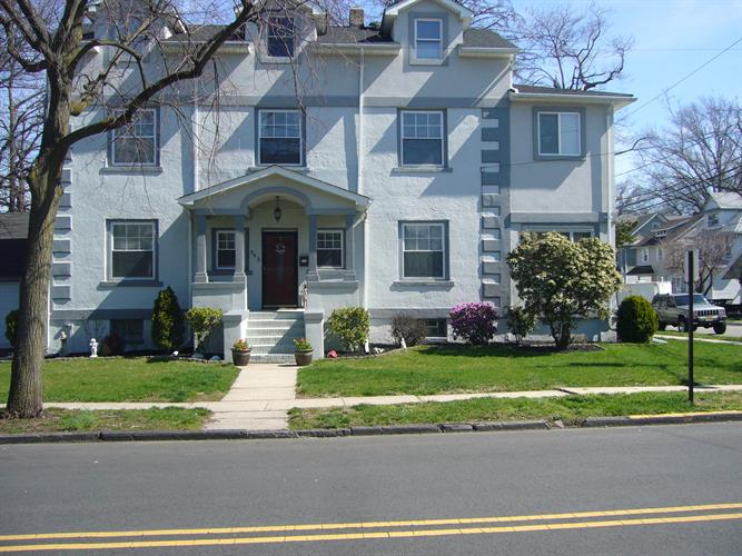 639-645 Bailey Ave, Elizabeth, NJ - USA (photo 1)
