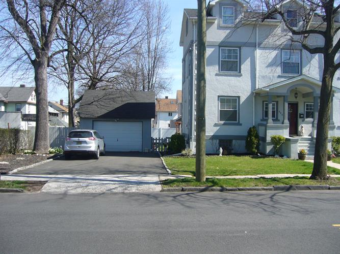 639-645 Bailey Ave, Elizabeth, NJ - USA (photo 2)