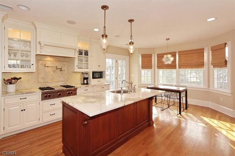 703 Forest Ave, Westfield, NJ - USA (photo 1)