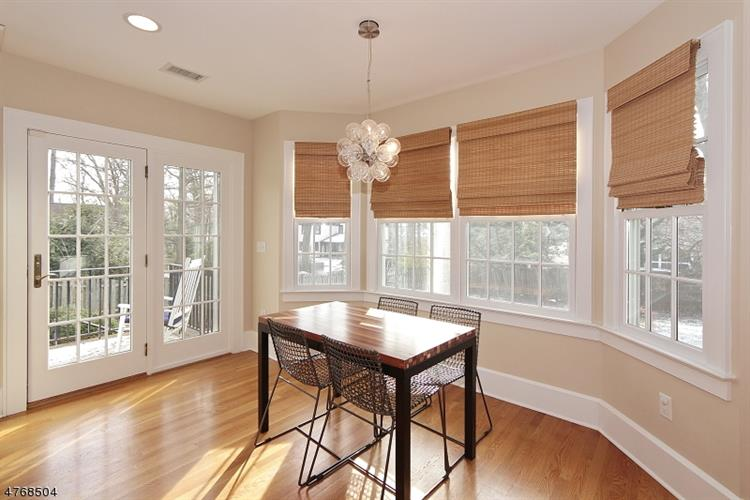703 Forest Ave, Westfield, NJ - USA (photo 3)