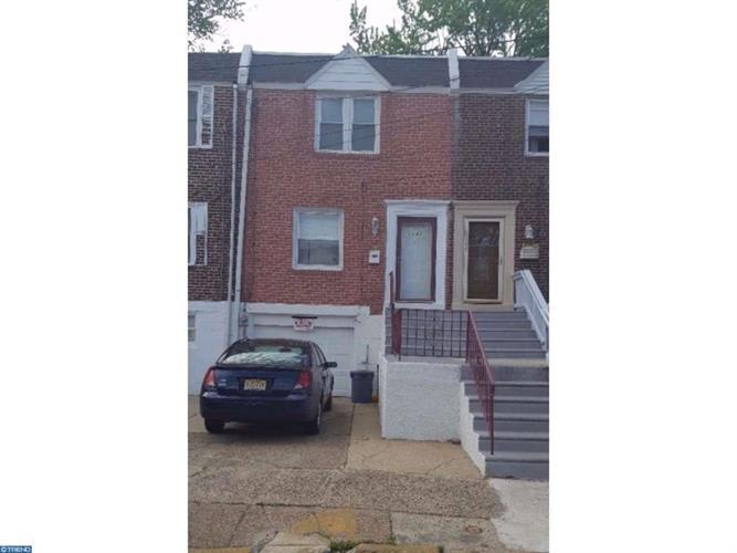 1147 S Merrimac Rd, Camden, NJ - USA (photo 1)
