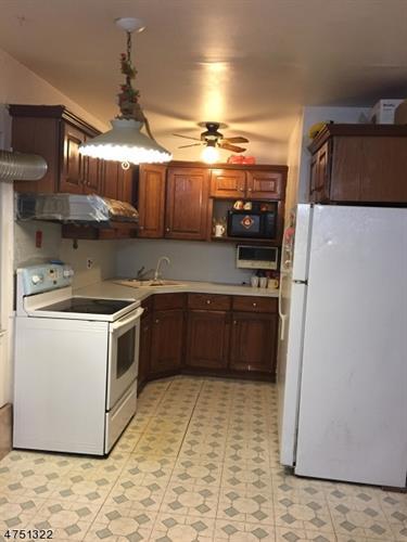 195-1 N Beverwyck Rd 1, Parsippany, NJ - USA (photo 3)